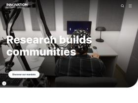 innovation.ca