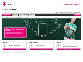 innovation.t-mobile.pl