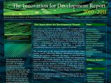 innovationfordevelopmentreport.org