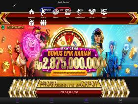 innovationsinnewspapers.com