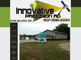 innovativeprecisionag.com