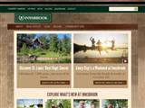 innsbrook-resort.com