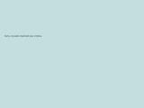 inoutmagazine.co.uk