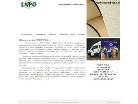 inpo.home.pl