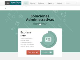 inprecontad.totalsoftware.com.ve