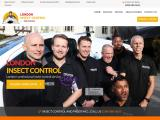 insectcontrol.co.uk
