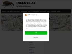 insects.at
