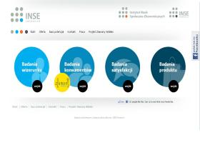 inseresearch.pl