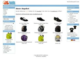 insideshoes.ch