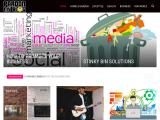 insidetime.co.uk