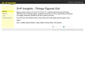 insights.oetiker.ch