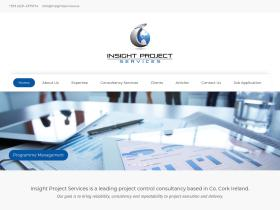 insightservices.ie