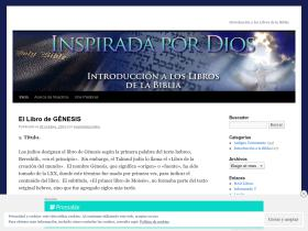 inspiradapordios.wordpress.com