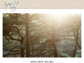 inspireme-today-oddmolly.com