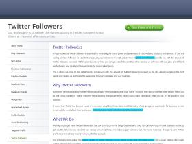 instant-twitter-followers.com