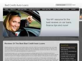 instantapprovalautoloans.org