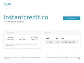 instantcredit.co