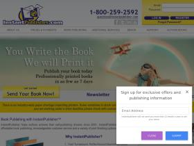 instantpublisher.com