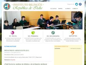 institutobilingue.com.ar