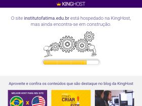 institutofatima.edu.br