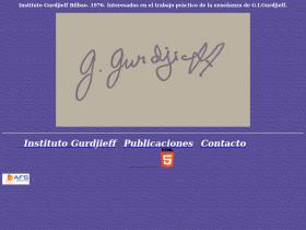 institutogurdjieff.es