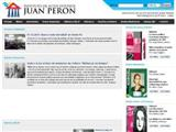 institutojuanperon.org.ar