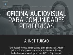institutoquero.org