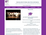 institutorepublica.edu.ar