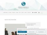 institutovalencianodeterapiasnaturales.com
