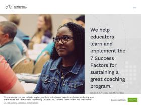 instructionalcoach.org