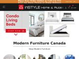 instylehome.ca