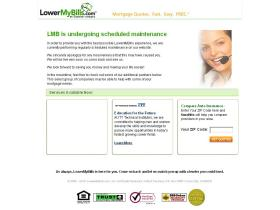 insurance.lowermybills.com
