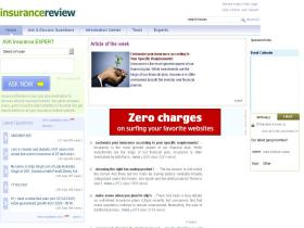insurancereview.in