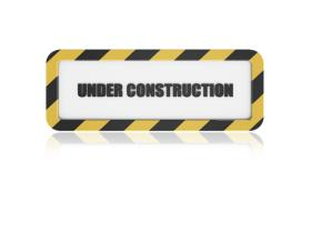 intechsolutions.in