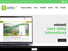 intecmedical.pl