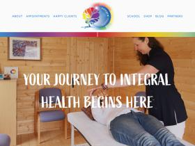 integral-health.co.uk