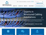 integral-networks.co.uk