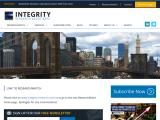 integrity-research.com
