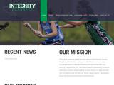 integritylacrosse.com