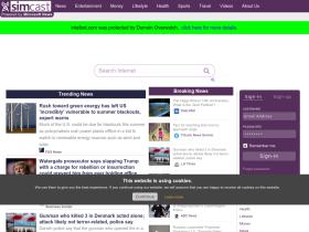 intelbet.com