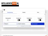 intelligentietest.nl