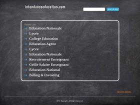 intendanceeducation.com