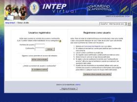 intepvirtual.intep.edu.co