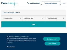 inter-care.be