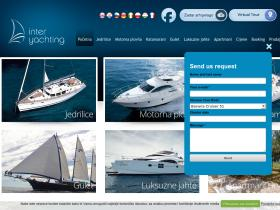 inter-yachting.hr