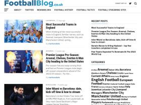 inter.footballblog.co.uk