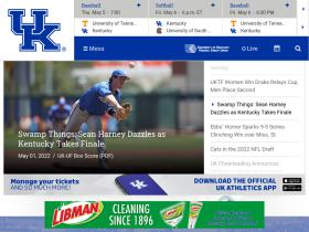 interactive.ukathletics.com