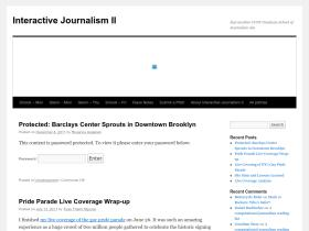 interactive2.journalism.cuny.edu
