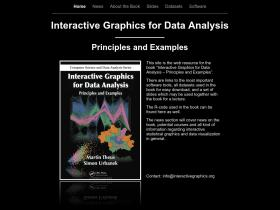 interactivegraphics.org
