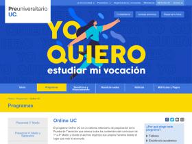interactivo.uc.cl